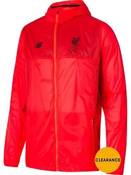new-balance-liverpool-fc-mens-training-rain-jacket