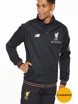 new-balance-liverpool-fc-training-jacket