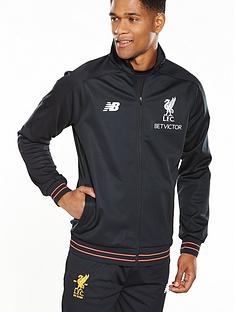 new-balance-liverpool-fc-training-walk-out-jacket