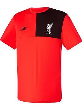 new-balance-liverpool-fc-mens-training-short-sleeve-shirt