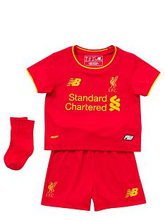 new-balance-liverpool-fc-baby-home-kit-set