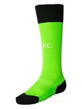 new-balance-liverpool-fc-junior-home-goalkeeper-socks