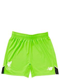 new-balance-liverpool-fc-junior-home-goalkeeper-shorts