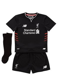 new-balance-new-balance-liverpool-fc-away-infant-kit-set