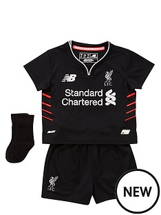 new-balance-new-balance-liverpool-fc-away-baby-kit-set