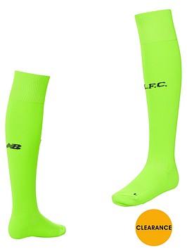 new-balance-liverpool-fc-3rd-junior-sock