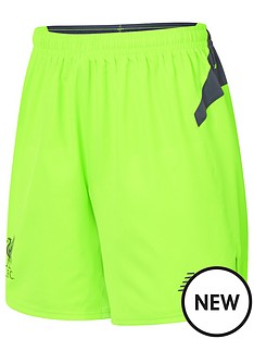 new-balance-new-balance-liverpool-fc-3rd-junior-short