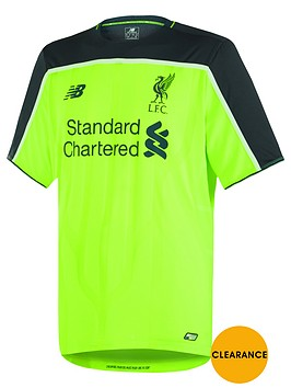 new-balance-liverpool-fc-3rd-junior-short-sleeved-shirt