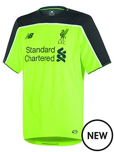 new-balance-new-balance-liverpool-fc-3rd-junior-short-sleeved-shirt