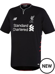 new-balance-new-balance-liverpool-fc-mens-away-short-sleeved-shirt