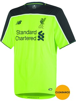 new-balance-new-balance-liverpool-fc-3rd-mens-short-sleeved-shirt