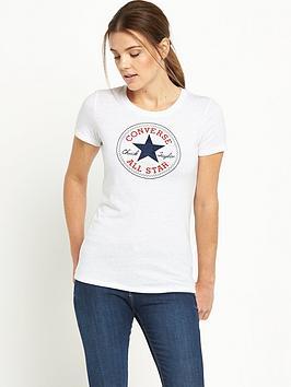 converse-core-heather-t-shirt