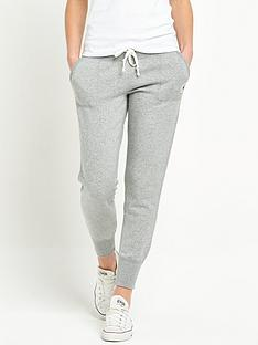 converse-core-signature-fleece-pant