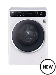 lg-f14u1jbs2-10kg-1400-spin-washing-machine