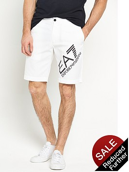 emporio-armani-ea7-ea7-logonbspbermuda-shorts