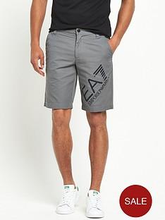 emporio-armani-ea7-ea7nbspbig-logonbspbermuda-shorts