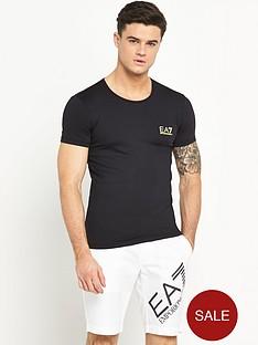 emporio-armani-ea7-armani-ea7-active-t-shirt