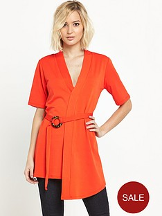river-island-belted-wrap-top