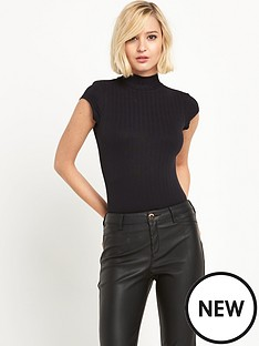 river-island-roll-neck-body