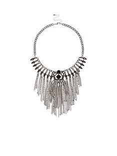 river-island-statement-tasselnbspshort-necklace