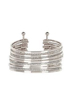 river-island-stack-cuffed-bracelet