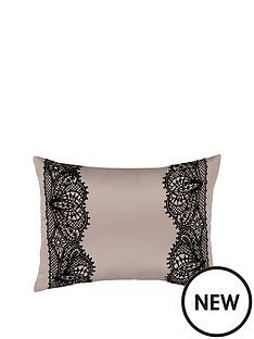 flock-lace-cushion