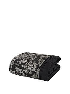 glamour-jacquard-throw