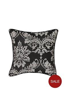 glamour-jacquard-cushion