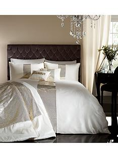 glamour-sequin-duvet-cover-and-pillowcase-set-gold
