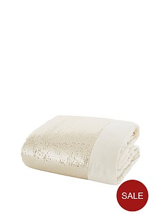 glamour-sequin-throw
