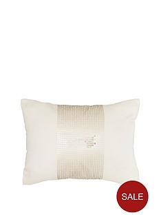 glamour-sequin-cushion
