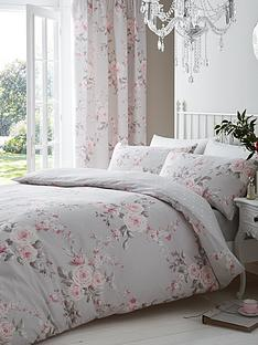 catherine-lansfield-canterbury-duvet-cover-and-pillowcase-set