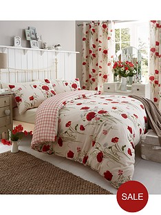 catherine-lansfield-wild-poppies-duvet-cover-set-multi