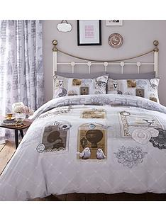catherine-lansfield-antique-collage-duvet-cover-set-multi