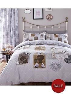 catherine-lansfield-antique-collage-duvet-cover-set-multi