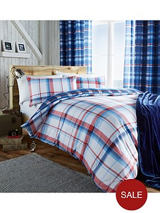 st-ives-duvet-cover-set-blue