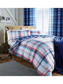 st-ives-duvet-cover-set