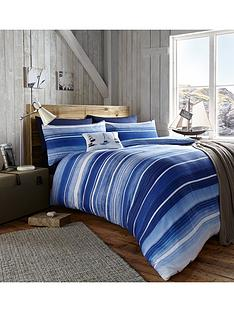 coastal-stripe-duvet-cover-set-nautical