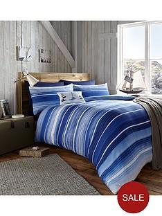 coastal-stripe-duvet-cover-set-nautical