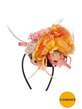 river-island-flower-detail-race-day-hat