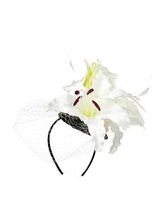 river-island-flower-amp-net-trim-race-day-hat