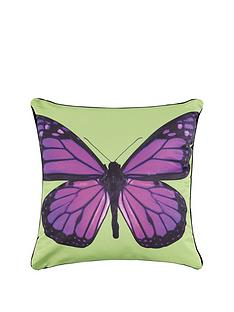 bright-butterfly-cushion-43-x-43cm