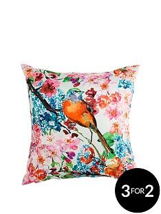 fearne-cotton-bird-cushion