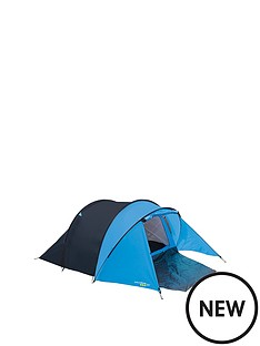 yellowstone-blueblack-peak-3-dome-tent-with-porch