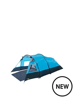 yellowstone-blue-horizon-4-family-tent