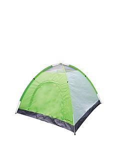 yellowstone-greengrey-easy-pitch-dome-tent