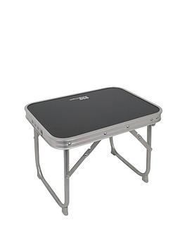 yellowstone-blacksilver-low-level-folding-table