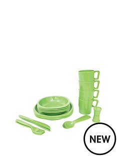 yellowstone-yellowstone-26-piece-picnic-set