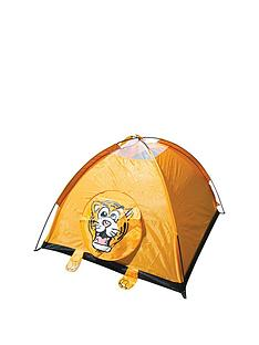 yellowstone-jungle-animal-camping-play-tent--tiger