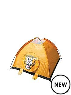 yellowstone-jungle-animal-camping-play-tent